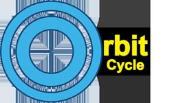 Orbit Cycle Trading - Kedai Basikal Orbit Cycle
